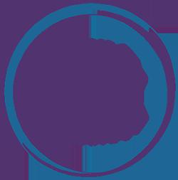 Nabill Idrisi Coaching